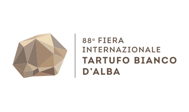 88esima-fiera-tartufo-alba-logo