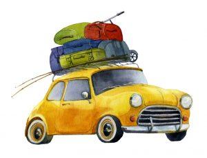 reise-til-piemonte-med-bil (Medium)